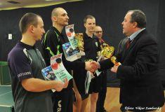 Majstrovstvá okresu Prešov